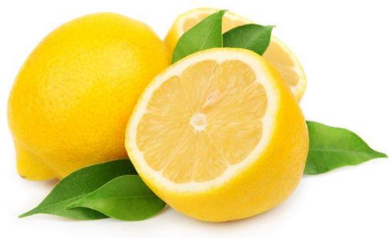 لیموں کھانے کے علاوہ اور کس طرح استعمال کیا جاسکتا ہے
