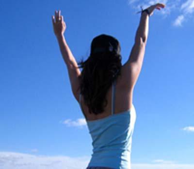 روزانہ ورزش کرنے سے ہڈیوں کی بیماری کو شکست دینا ممکن