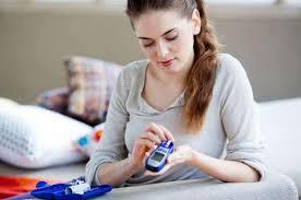 ہر 5 کارپوریٹ ملازمین میں سے ایک کو ذیابیطس کا خطرہ: مطالعہ