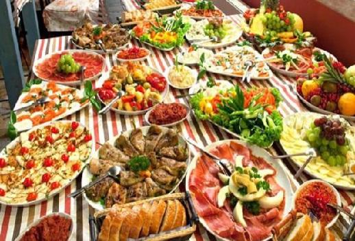 ان غذائی عادتوں کو رمضان میں ترک کردیں