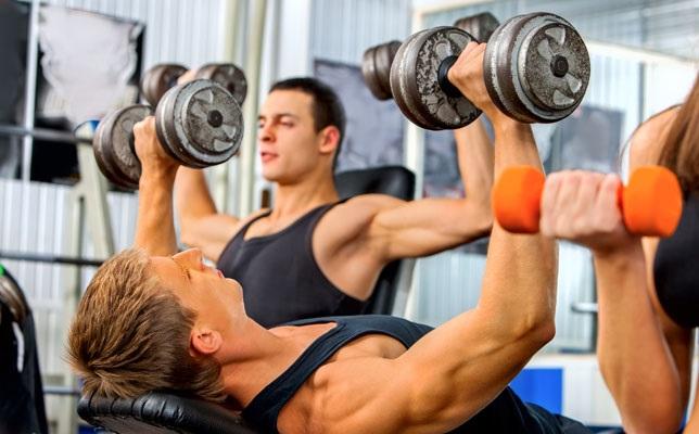 دل کے لئے نقصان دہ ہو سکتی ہے زیادہ ورزش!