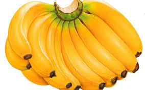 کیلا وزن کم کرنے اور شوگر کے مریضوں کیلئے بھی مفید