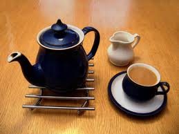 چائے کے زیادہ استعمال سے ہڈیاں کمزور ہو جاتی ہیں