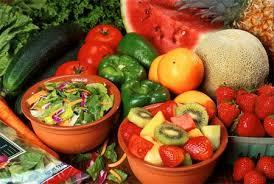 ملک و معاشرہ کو صحت مند رکھنے کے لئے زچہ اور بچے کے لئے صحت مند غذا ضروری