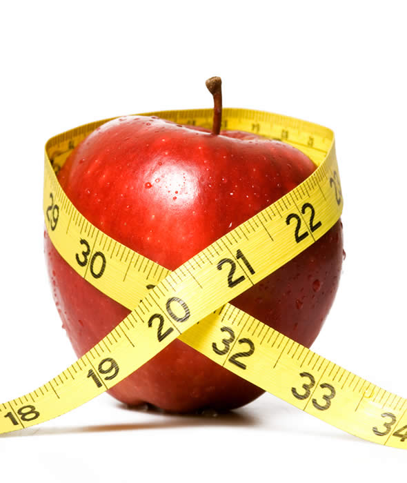 2ہفتوں میں 7کلو تک وزن کم کرنے کا طریقہ، آپ بھی آزما کر دیکھئے