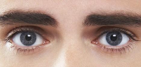 آنکھیس جھپکنے سے دماغ کو سکون ملتا ہے