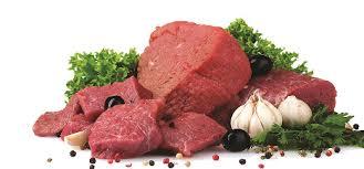 سرخ گوشت کا زیادہ استعمال صحت کے لیے تباہ کن