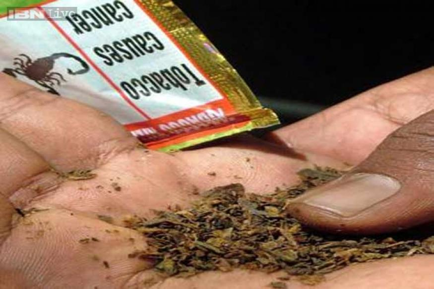 تمباکو مصنوعات پر کنٹرول ایک بڑا چیلنج: وزیر صحت