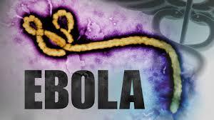 ا مر یکہ میں ایبولا وا ئر س کے علا ج کیلئے نئی دوا کا کا میا ب تجربہ