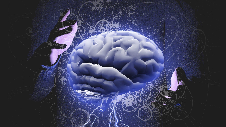 زیادہ چینی سے دماغی خلیے ختم ہوسکتے ہیں