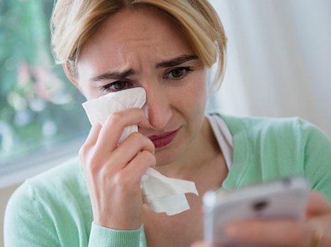 دہی کھائیں اور ذیا بیطس کے مرض کو دور بھگائیں،امریکی طبی ماہرین