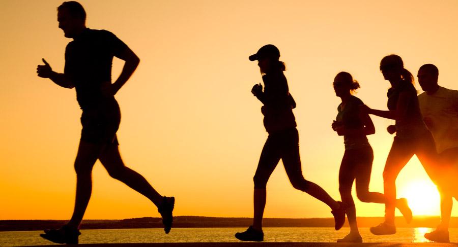 5 منٹ کی ایک آسان ورزش جو تمام مردوں کو روزانہ ضرور کرنی چاہئے