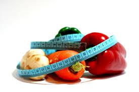 وزن کم کرنے کا آسان مگر غذائیت سے بھرپورنسخہ