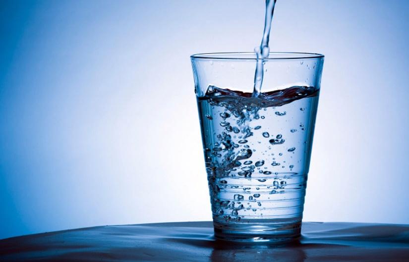 نہار منہ پانی پینے کے 5 حیرت انگیز فوائد
