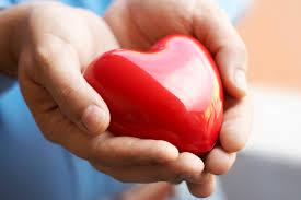 دل کو مضبوط کرنے والی چند غذائیں