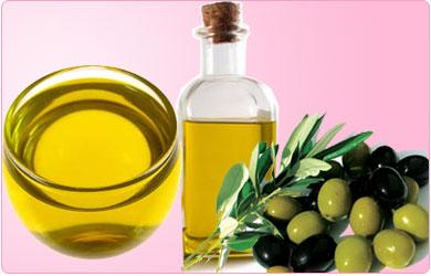زیتون کا عرق موٹاپے کا بہترین علاج ثابت ہوسکتا ہے