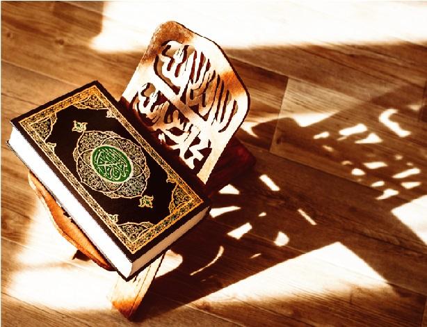 امن و امان اور صلح و آشتی کی فضا قرآنی تعلیمات سے ہی قائم کی جاسکتی ہے۔مولانا اعجاز عرفی قاسمی