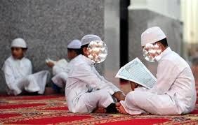 قرآن و حدیث کی تعلیمات مسلمانوں میں سائنسی مزاج کی محرک:پروفیسرسید عبد الرشید