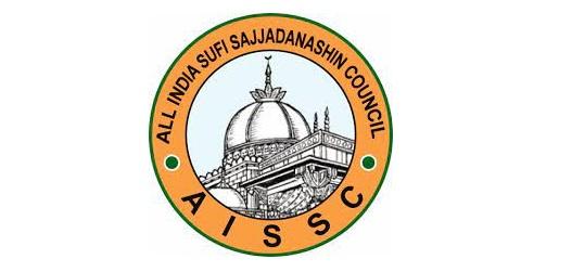 آل انڈیا صوفی سجادہ نشین کونسل کا مشن درگاہوں اور خانقاہوں کو مستحکم کرنا ہے