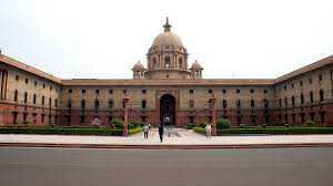 چین کے ساتھ ہوئے معاہدے میں ہندوستان نے اپنی زمین نہیں دی: وزارت دفاع