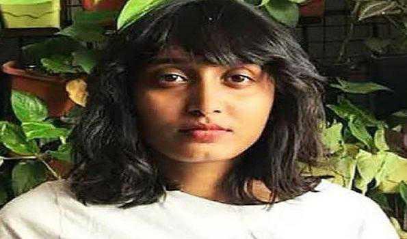 ٹول کٹ معاملہ: نکیتا اور شانتنو پولیس تفتیش میں شامل ہوئے