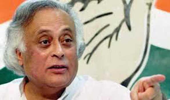 کانگریس نے راجیہ سبھا کے بائیکاٹ کے سات وجوہات بتائے