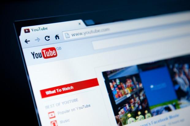 گوگل، یو ٹیوب سے اسلام مخالف فلم ہٹائے: امریکی عدالت
