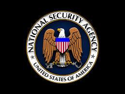 اقوام متحدہ،60ممالک،1000افراد امریکا کے خفیہ پروگرام کا ہدف