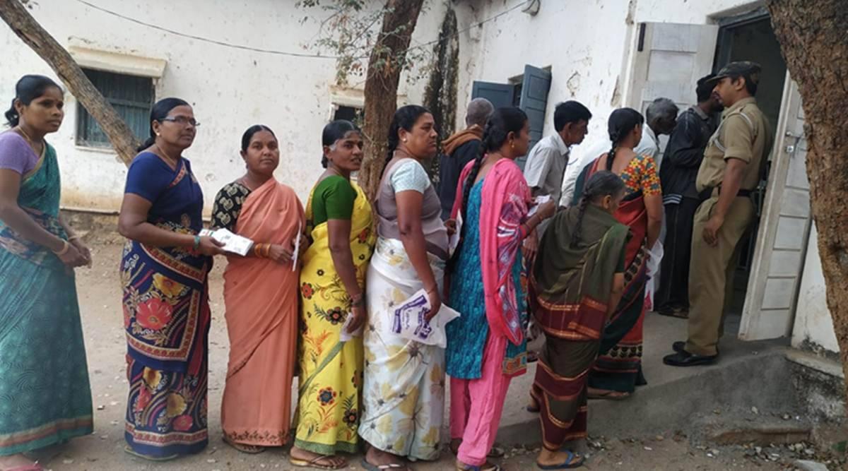 تلنگانہ: دو میونسپل کارپوریشنس اور پانچ بلدیات کے انتخابات کے شیڈول کا اعلان