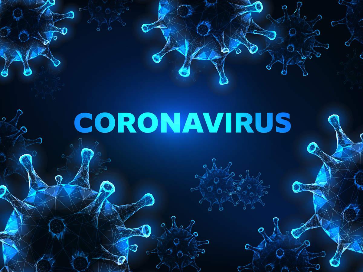 ملک میں کورونا وائرس کے 1000 سے زائد نئے کیسز ، متاثرین کی تعداد 13 ہزار سے تجاوز