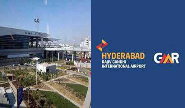 دو ہندستانی ایئرپورٹوں کو 'ہرت' اعزاز