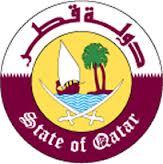 قطر دفاعی طاقت بڑھانے کیلئے 23ارب ڈالر کا اسلحہ خریدیگا
