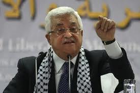 اسرائیل 3 سال میں فلسطینی علاقے خالی کرسکتا ہے:محمود عباس