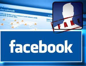 فیس بک کا فراڈ : جعلی لائکس و پرستاروں کا دھندا عروج پر