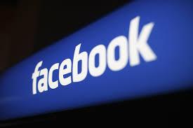 کیا فیس بک اب زوال کی طرف ہے؟