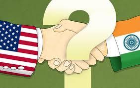 امریکی سفارتکاروں کی مراعات کو گھٹا دیا گیا
