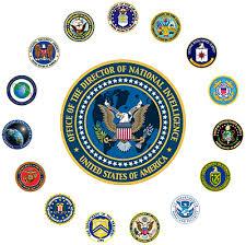 امریکی خفیہ ایجنسیوں میں بھی باہمی رابطوں کا فقدان