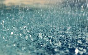 ریاست میں مزید دو دن تک بارش کا امکان