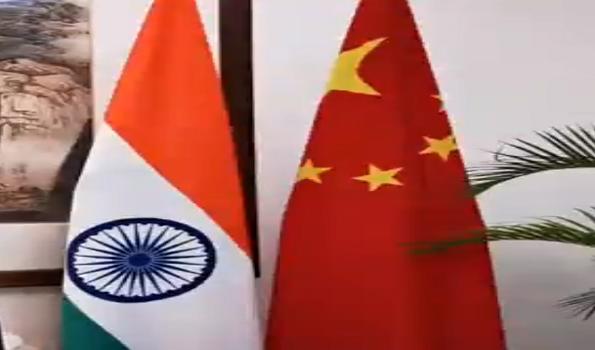 ہندستان ہمیشہ چین کے تعلق سے نئے سرے سے غور کرے اور اس پر نظر ثانی کرتا رہے: ماہرین