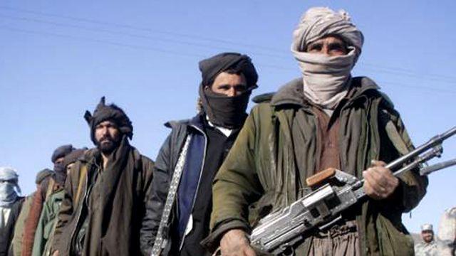 کیا طالبان افغانستان پر پھر قابض ہو جائيں گے؟