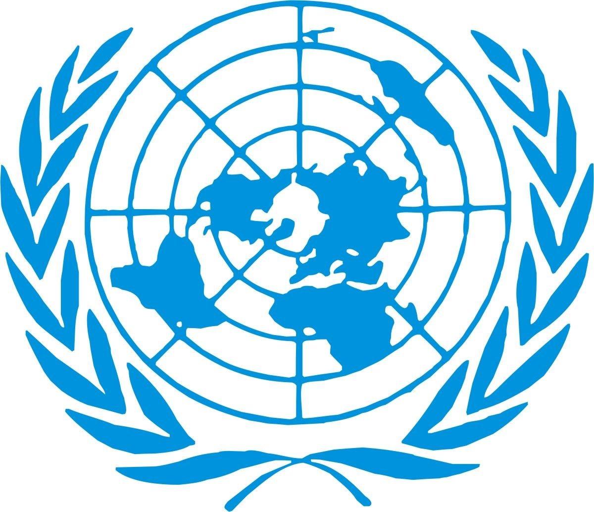 سوڈان میں فوری امن اقدامات شروع کئے جائیں :اقوام متحدہ