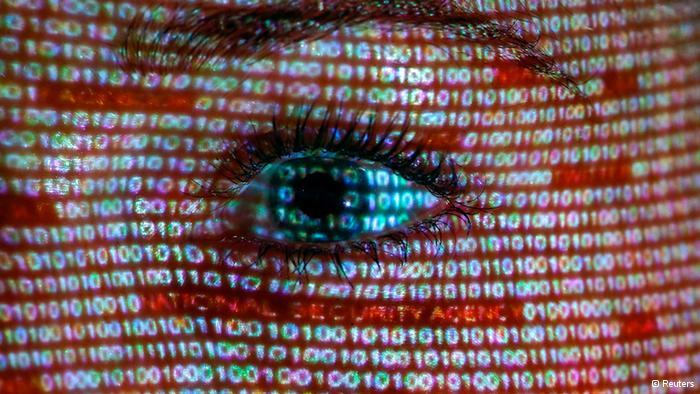 امریکا:وفاقی عدالت نے خفیہ نگرانی پروگرام کو آئین کی خلاف ورزی قرار دے دیا