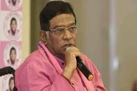 چھتیس گڑھ کے سابق وزیر اعلی اجیت جوگی کا انتقال