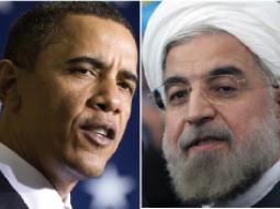 ايران کو اوبامہ کا انتباہ