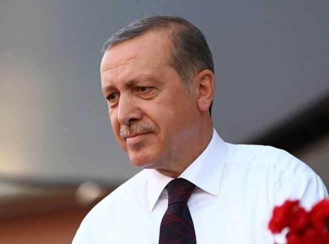 ترکی اب ایک علاقائی طاقت بن چکا ہے۔ روس