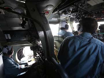 لاپتہ ملائیشن طیارہ: مسافروں کے فونز پر مواصلاتی رابطہ ممکن