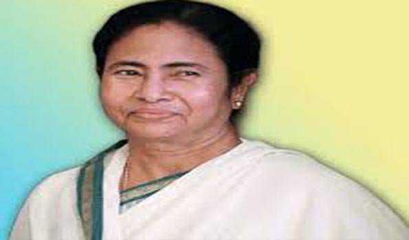 بنگال میں این آر سی اور شہری ترمیمی بل کو کسی بھی صورت میں نافذ نہیں ہونے دیا جائے گا:ممتا بنرجی