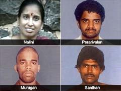 راجیو گاندھی کے ملزمین کو آزاد کیا جائے گا