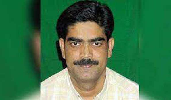 آر جے ڈی لیڈر شہاب الدین کی کورونا سے موت
