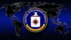 تفتیش کے وحشیانہ طریقے سی آئی اے نے حکومت اور عوام کوگمراہ کیا : سینٹ انٹیلی جنس کمیٹی